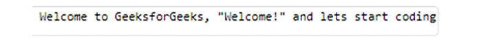 ВMATLAB массив символов истрок обеспечивает хранение