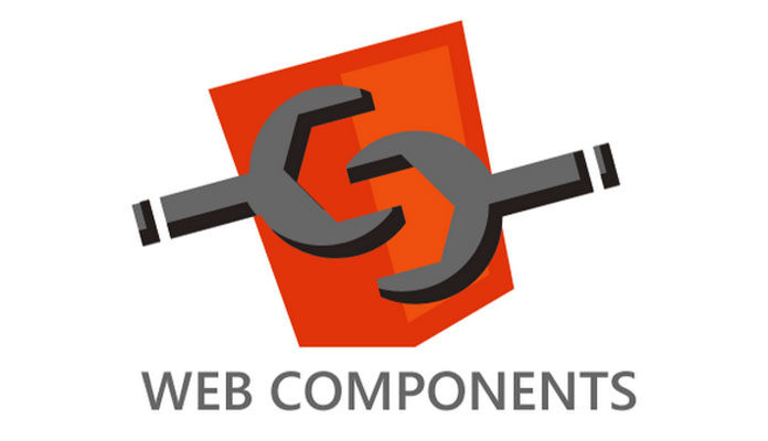 Введение в веб-компоненты (Web Components) без фреймворка