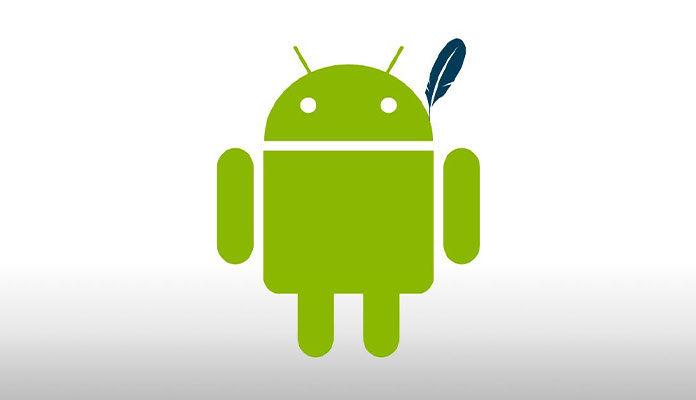 базу данных в Android