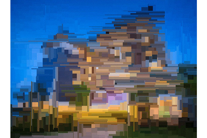from block_distortion import