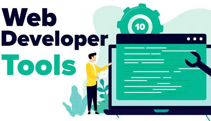 10 лучших инструментов, которые должен попробовать каждый веб-разработчик