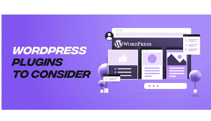 10 лучших плагинов WordPress, которые стоит рассмотреть в 2021 году