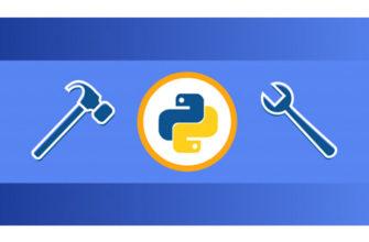 3 совета для начинающих разработчиков Python