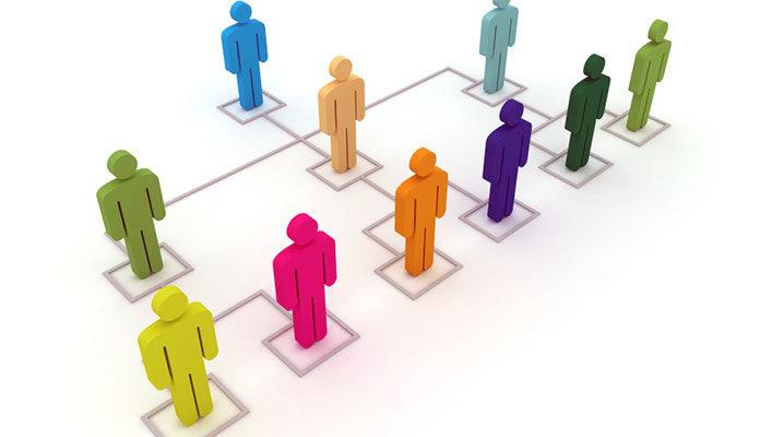 4 тенденции модернизации системы онлайн-бронирования в 2021 году