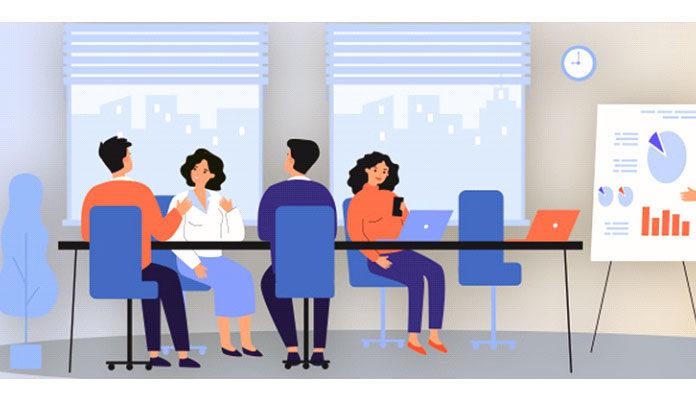 5 преимуществ увеличения числа сотрудников для ИТ-стартапов