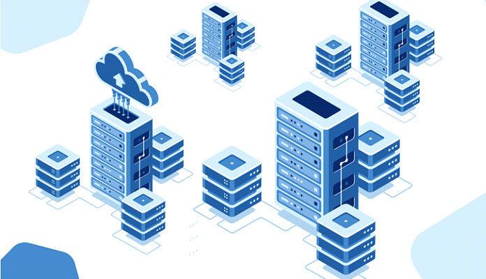 7 основных баз данных, которые необходимо знать для проектов по разработке программного обеспечения