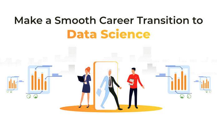 7 советов по плавному переходу в науку о данных