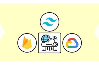 Что такое облачные технологии