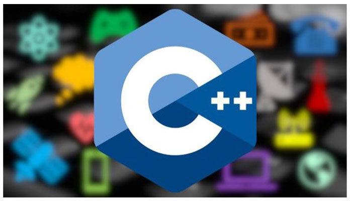 Двумерный вектор в C++
