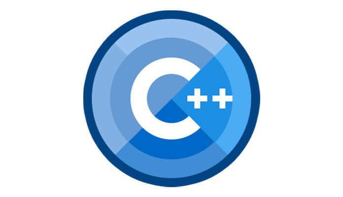Функция Vector Insert () в C++