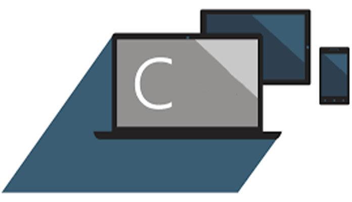 Операторы C Switch Case