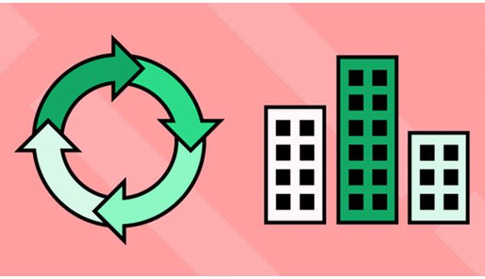 Почему Agile терпит неудачу на крупных предприятиях