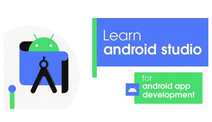 Полное руководство по изучению Android Studio для разработки приложений