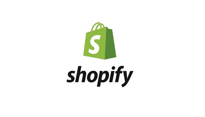 Создайте свой собственный блог о подписке с Shopify