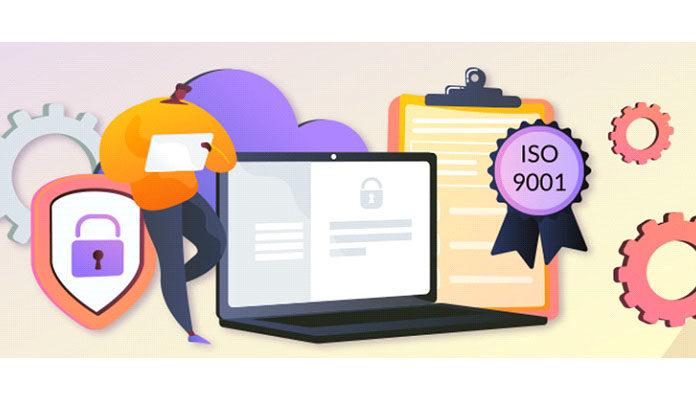 Управление информационной безопасностью - соответствие стандартам