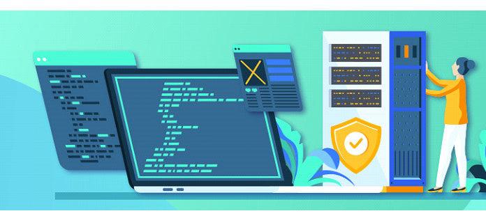 Втовремя как разработка пользовательского программного обеспечения
