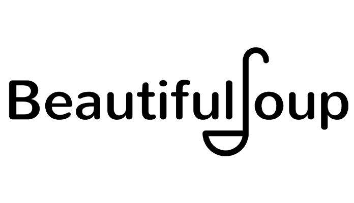 Веб-скрапинг с помощью Beautiful Soup
