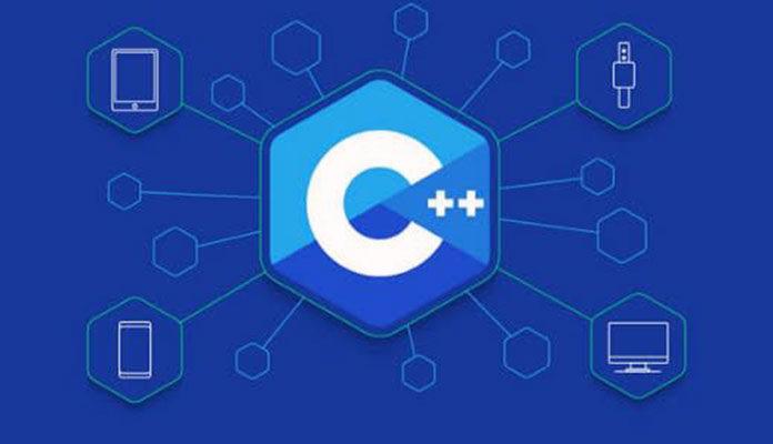 Возврат массива из функции C++