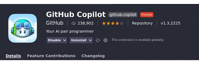 Затем вам потребуется войти всвою учетную запись GitHub
