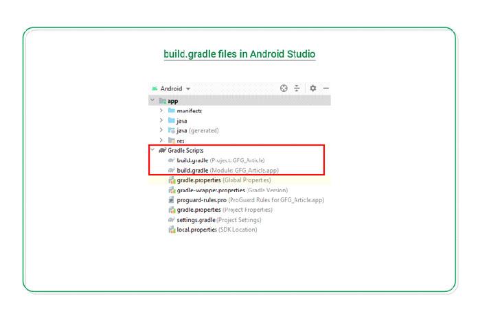ресурсы позволяют добавлять вприложение произвольные файлы