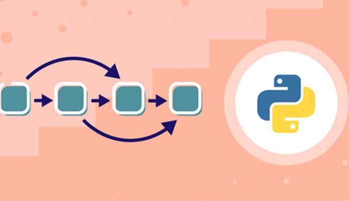 создание эффективных программ на Python
