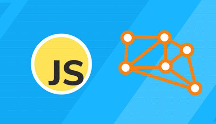 введение в графики в JavaScript