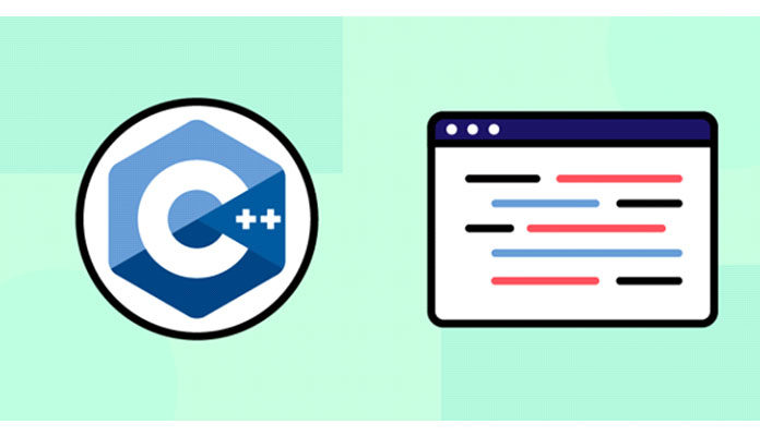 11 лучших IDE для C++ (и редакторов кода) на 2022 год