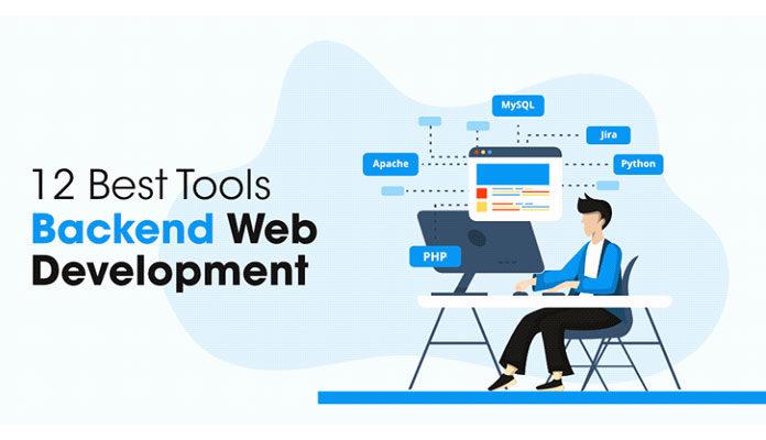 12 инструментов внутренней разработки для веб-разработчиков