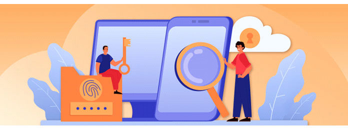 Часто пользователи даже незнают, что наихмобильных телефонах