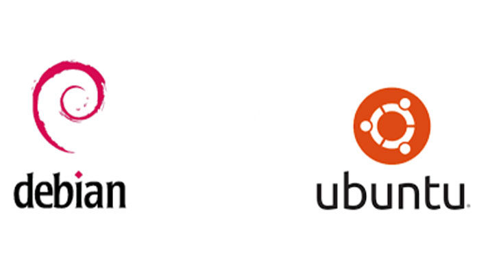 Что делает apt update в Ubuntu и Debian