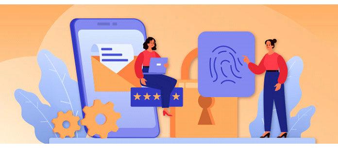 Что конечные пользователи могут сделать для защиты своих данных