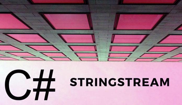 Что такое C++ Stringstream и как его использовать