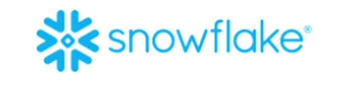 Что такое Snowflake