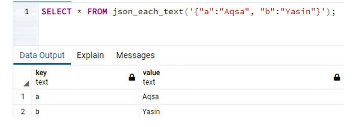 Этот метод JSON работает также, как указанная выше функция