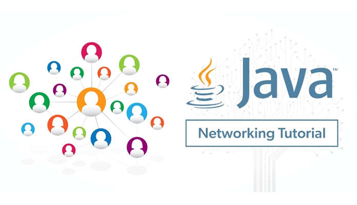 Java Networking (сеть)