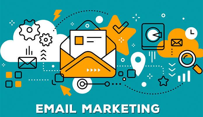 Как начать работу с автоматизированным почтовым маркетингом