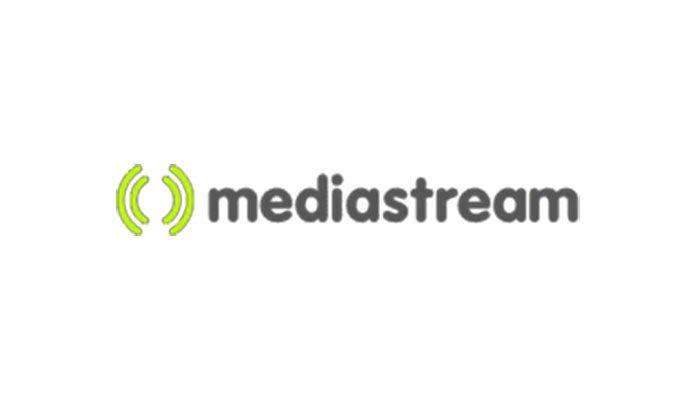 Как записывать аудио с помощью MediaStream API