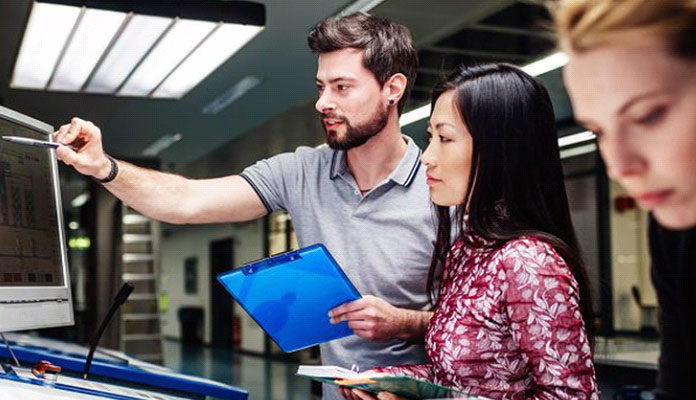 Роли и обязанности администратора баз данных (DBA) в эпоху больших данных