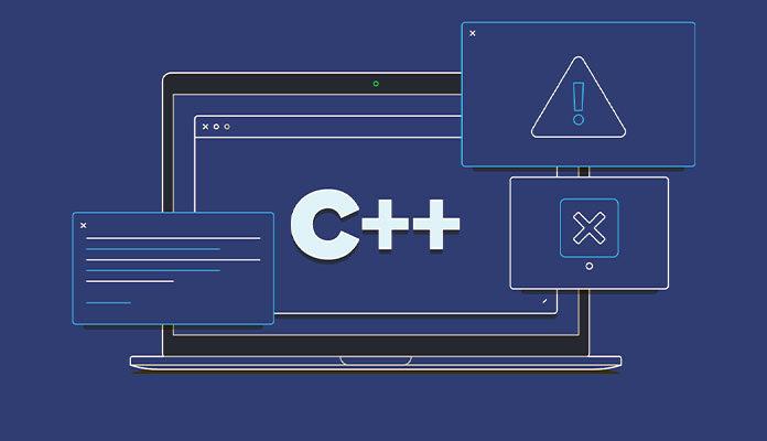 Строка для двойного преобразования C++ (String to double)