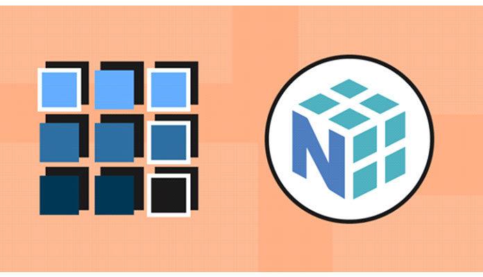 Умножение матриц NumPy