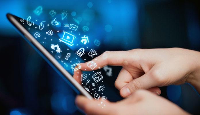 Всё, что вам нужно знать об уязвимостях мобильных приложений