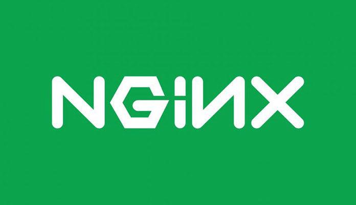 Что означает ошибка 404 в Nginx