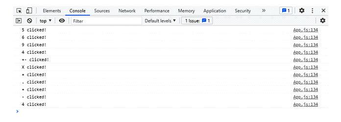 Если выхотите, вытакже можете открыть инструменты разработчика браузера