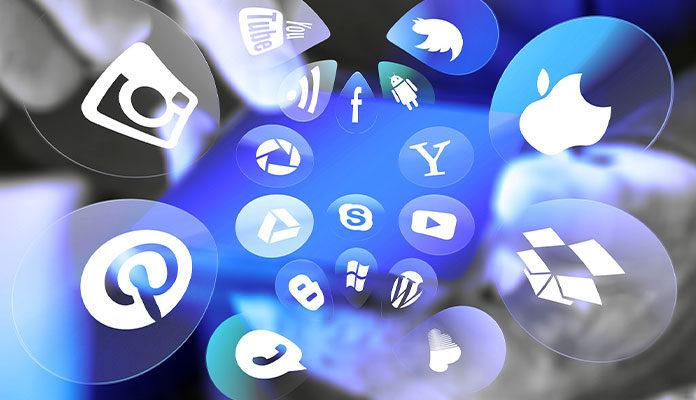 RUM и APM ваше решение для улучшения пользовательского опыта