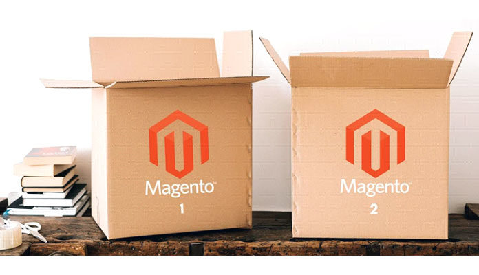 Стоит ли мигрировать на Magento 2