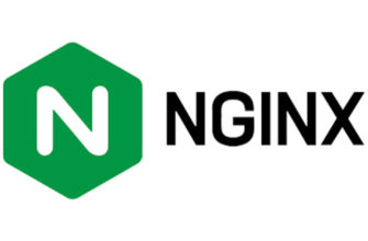 worker connections в Nginx
